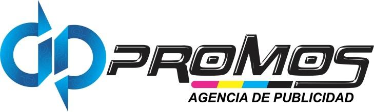 Promos agencia de publicidad for Agencia de publicidad